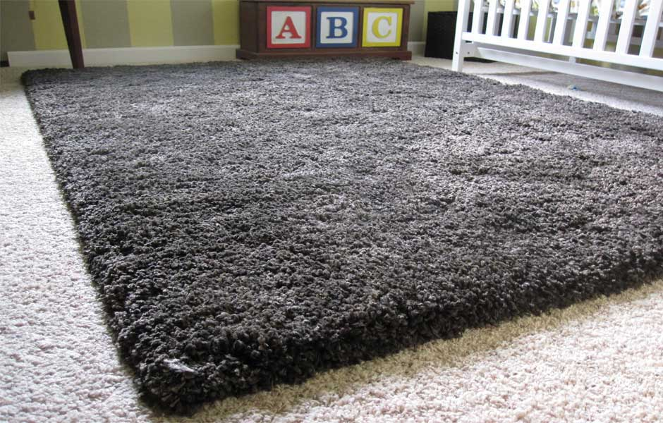 about us carpet cleaning